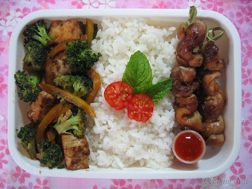 PAN-SEARED-CHICKEN-SKEWERS-WITH-CHILI-BBQ-SAUCE-1