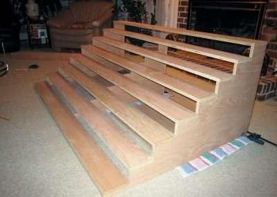 Making Altars