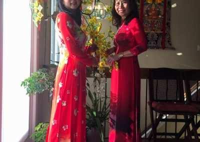 Xuan Ky Hoi