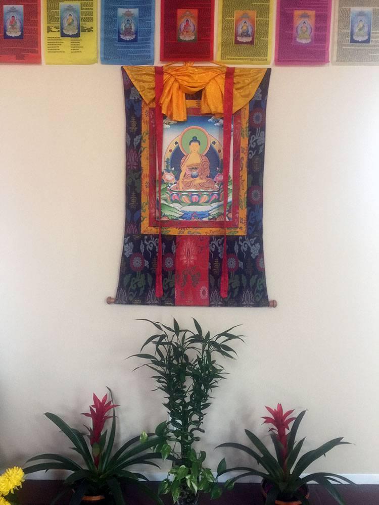 Xuan Tan Suu