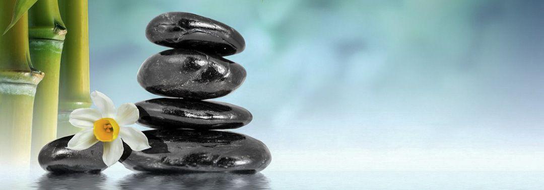 Mediatation And Retreats